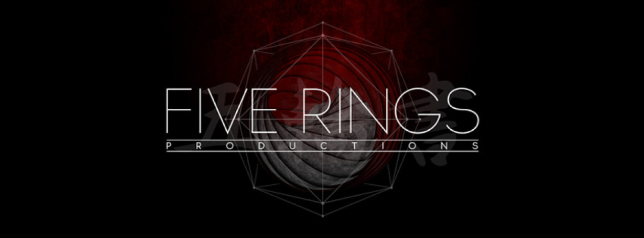 Five Rings Productions